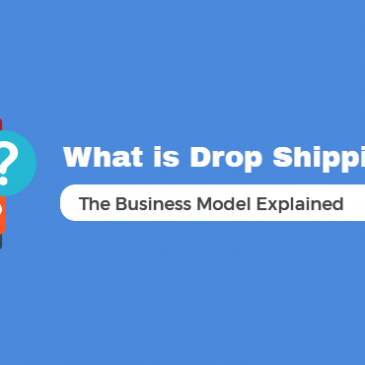 What is Drop Shipping & How Does it Work?