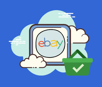 Ebay Dropshipping A Beginner S Guide To Building A Profitable Dropshipping Business On Ebay Sourcelow