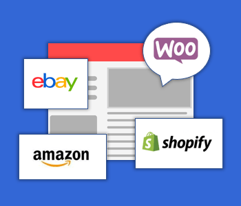 The Best Dropshipping Software For Ebay Amazon Shopify Woocommerce Sourcelow